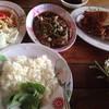 ไก่ย่าง วิเชียรบุรี นิมมานเหมินทร์