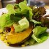 Salad (15 B/g)  114 B