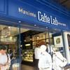 Maxim's Cake Lab Wan Chai