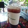 Café Amazon สน.บจก.ปิโตรเลียม (เชียงราก)