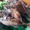 ปลาทูทอดน้ำปลา อร่อยเลิศศศ!!