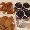 KFC เซ็นทรัลลาดพร้าว