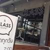 Class Cafe' สาขา 2 ถนนช้างเผือก
