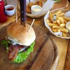 Echo Cafe' Nimman Soi 5
