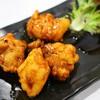 บุฟเฟ่ต์อาหารญี่ปุ่นสุดพรีเมี่ยม กินได้ไม่อั้นในเวลา 2 ชั่วโมง ราคา 690 บาท/ท่าน