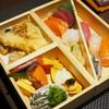 Irifune Bento (800 บาท)
