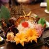 """สำหรับชาวญี่ปุ่นแล้ว """"อาหารคือศิลปะ"""""""