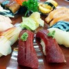 Sushi Set !!