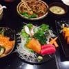 Pai sushi