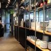 Greyhound Café Mega Bangna