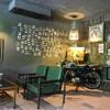 Wiwa House Cafe'
