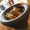 แซ่บปากชามกะลา เมืองเก่า สุโขทัย