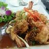 ข้าวต้มปลาโกเนี้ยว สาขา2