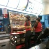 KFC โลตัสสุขาภิบาล 1