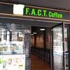 F.A.C.T Coffee สยามสแควร์
