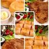 The Gastro Homemade Steak ' n Bistro