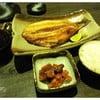 ZEN Japanese Restaurant เดอะพาซิโอ ทาวน์ รามคำแหง