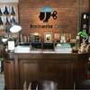 Brainwake Cafe พร้อมพงษ์