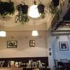 KLEUN NGAM CAFE'