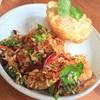 กับข้าว'กับปลา (Kubkao'KubPla) ดิ เอ็มควอเทียร์