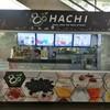 Hachi BTS สุรศักดิ์