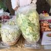 รูปร้าน สลัดผักเพื่อสุขภาพ สาขา 2 ใต้สะพานตากสิน