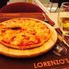 lorenzo's Wine House