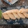 Yatai Sushi-ramen