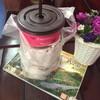 รูปร้าน Coffee&Frame ชัยภูมิ