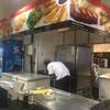 Tokyo Teppanyaki Cuisine Food Island @mbk
