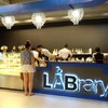 Labrary