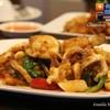 ร้านอาหารชายทะเล อ่างศิลา ชลบุรี tel.0841141154