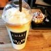 รูปร้าน AWAKE coffee drinks chill