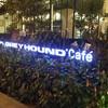 Greyhound Cafe The Circle ราชพฤกษ์