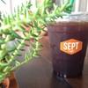SEPT CAFÉ