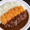 """""""ข้าวแกงกะหรี่คัตสึไก่"""" (179.-)"""