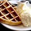Waffle !!