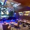 Volti Restaurant And Bar โรงแรมแชงกรีลา