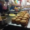 กันเอง ขนมเบื้อง ขนมโตเกียว
