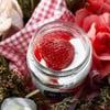 Strawberry Trifle