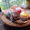 Cupcake (20.- / piece)