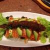 Sukishi Korean Charcoal Grill เซ็นทรัลพลาซ่า อุดรธานี