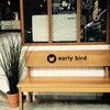 Early Bird Cafe Asoke