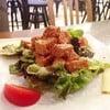 BonChon Chicken รอยัล การ์เด้น พลาซ่า พัทยา