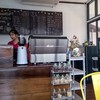 Warin Cafe and Bistro