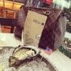 Belon Oyster Bar เอ็มควอเทียร์