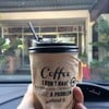 Inthanin Coffee สาขา92
