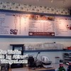 Coffee Waffle พุทธมณฑลสาย 1