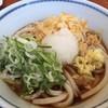 Yokoi Udon