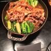 เป็ดอบยอดผัก ทานคู่กับข้าวสวย อร่อยมากค่ะ